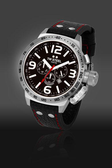 часы TW Steel TW 11