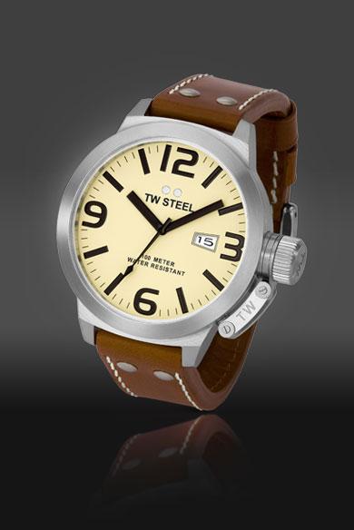 часы TW Steel TW 21
