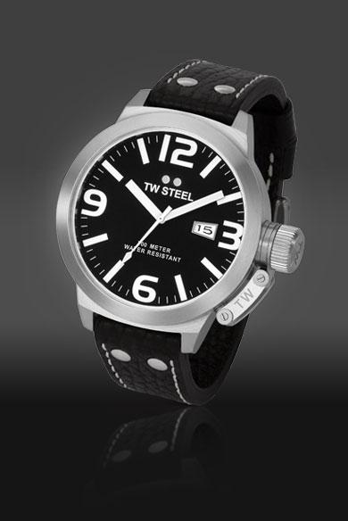 часы TW Steel TW 22