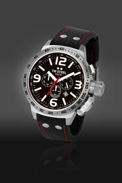 часы TW Steel TW 78