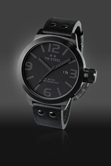 часы TW Steel TW 822