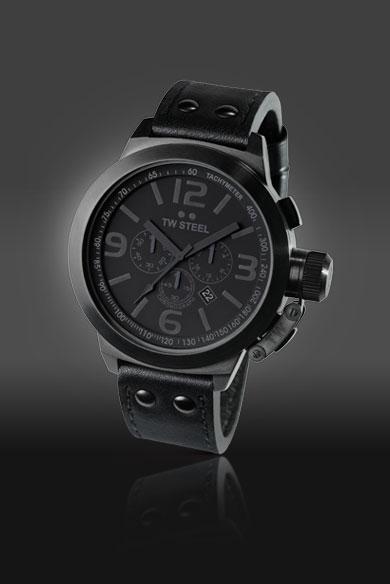 часы TW Steel TW 843