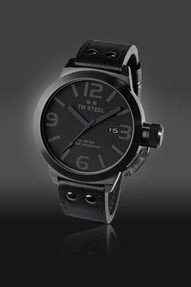 часы TW Steel TW 844