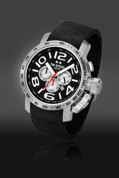 часы TW Steel TW 41