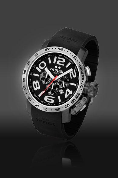 часы TW Steel TW 42