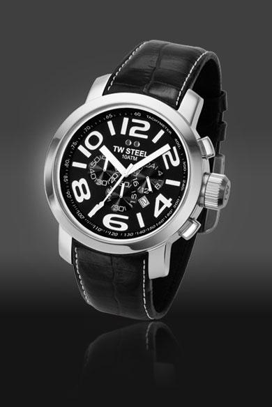 часы TW Steel TW 51