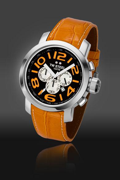 часы TW Steel TW 53