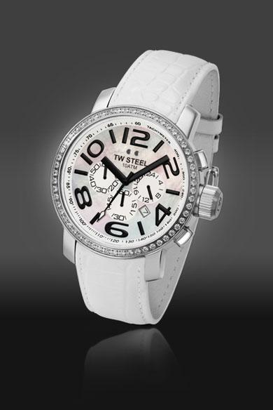 часы TW Steel TW 54