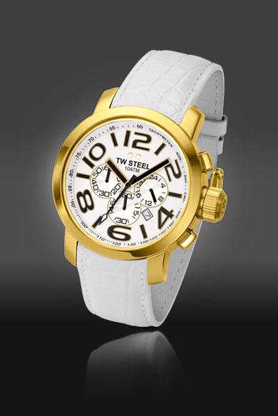 часы TW Steel TW 55