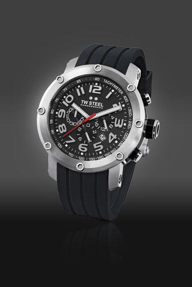 часы TW Steel TW 120