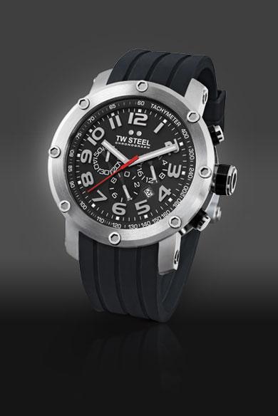 часы TW Steel TW 121