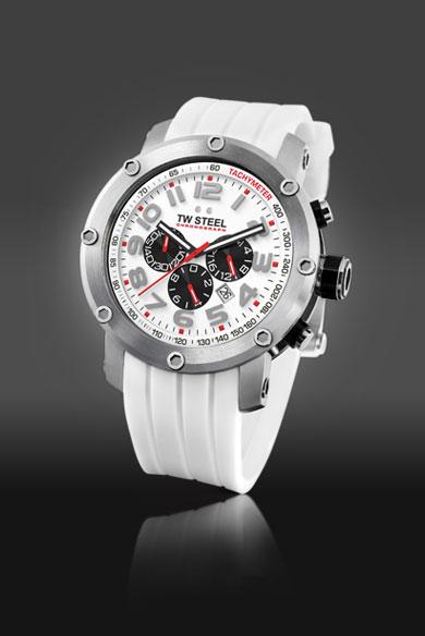 часы TW Steel TW 122