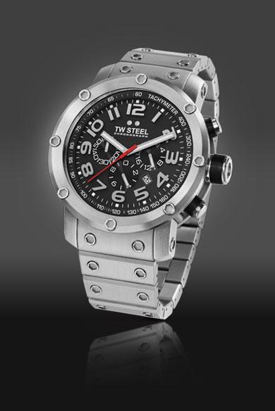 часы TW Steel TW 127