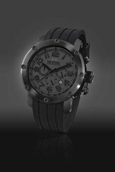 часы TW Steel TW 128