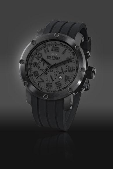 часы TW Steel TW 129