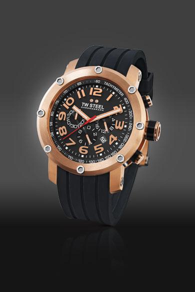 часы TW Steel TW 130