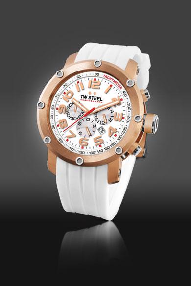 часы TW Steel TW 132