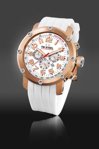 часы TW Steel TW 133