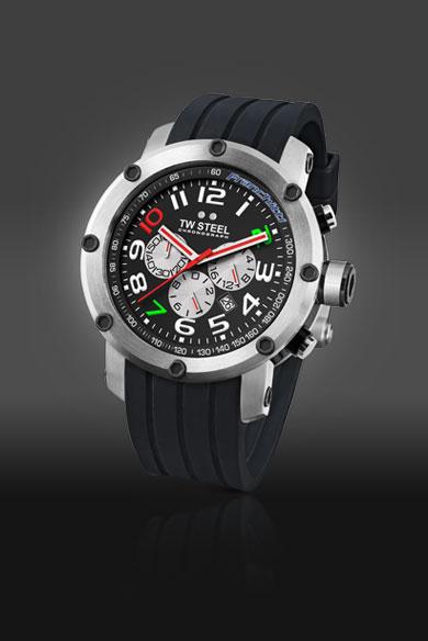 часы TW Steel TW 607