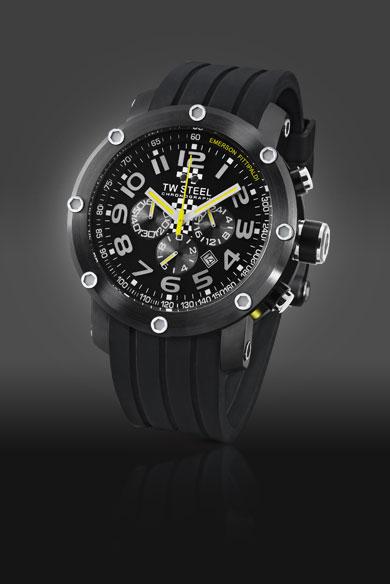 часы TW Steel TW 609