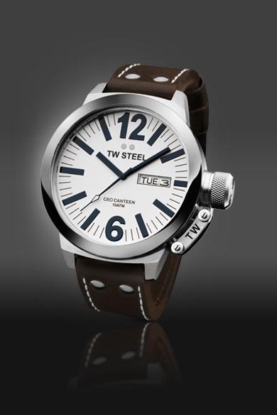 часы TW Steel CE 1005