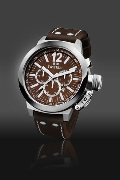 часы TW Steel CE 1011