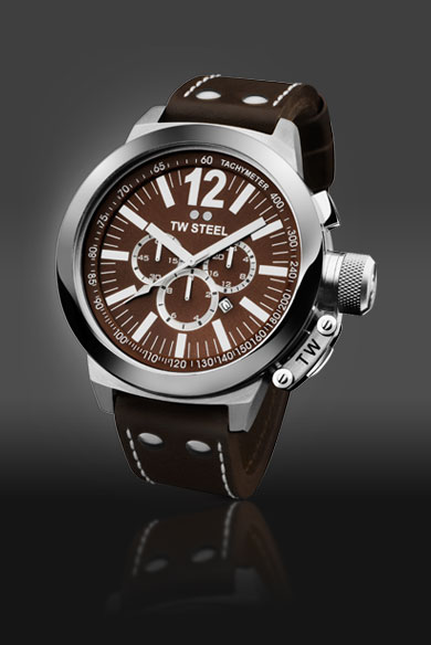 часы TW Steel CE 1012