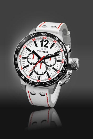 часы TW Steel CE 1013
