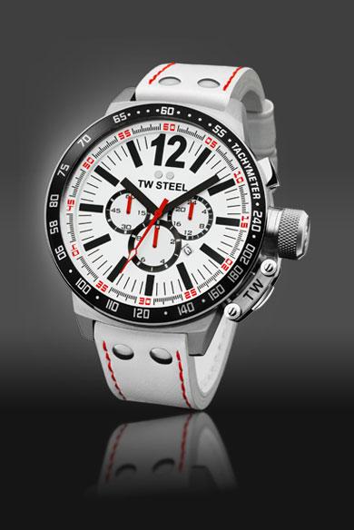 часы TW Steel CE 1014