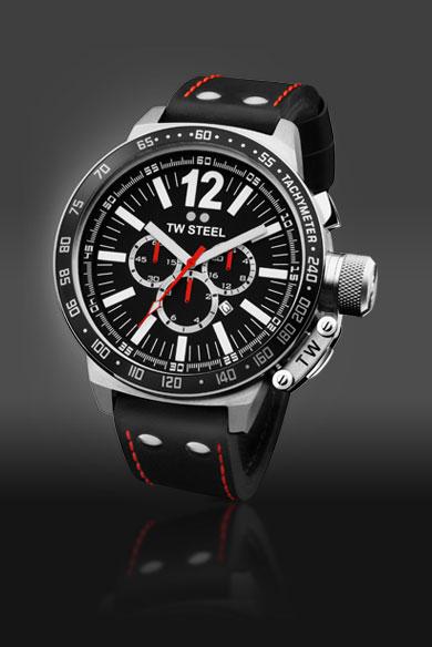 часы TW Steel CE 1016