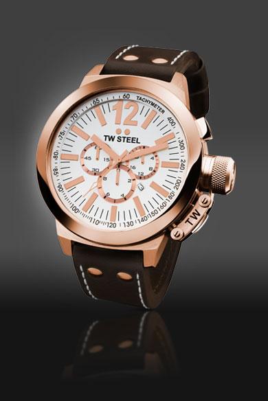 часы TW Steel CE 1020