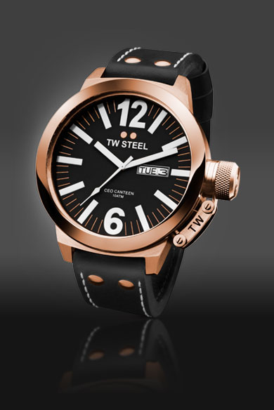 часы TW Steel CE 1022