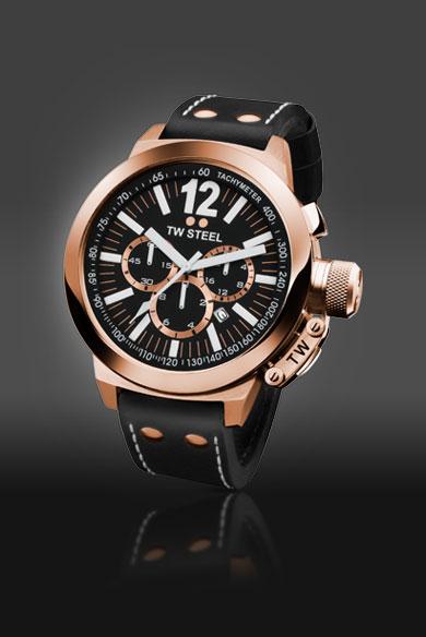 часы TW Steel CE 1023
