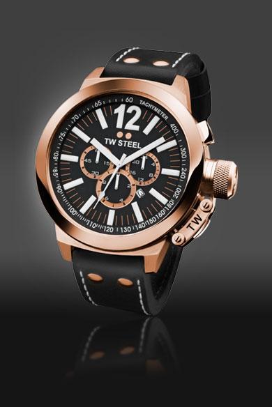часы TW Steel CE 1024