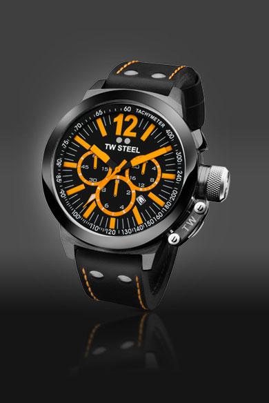 часы TW Steel CE 1029