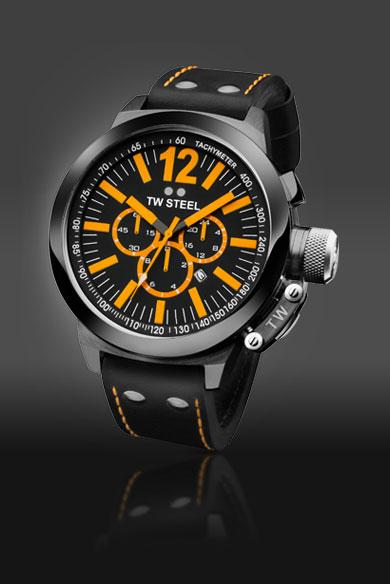 часы TW Steel CE 1030