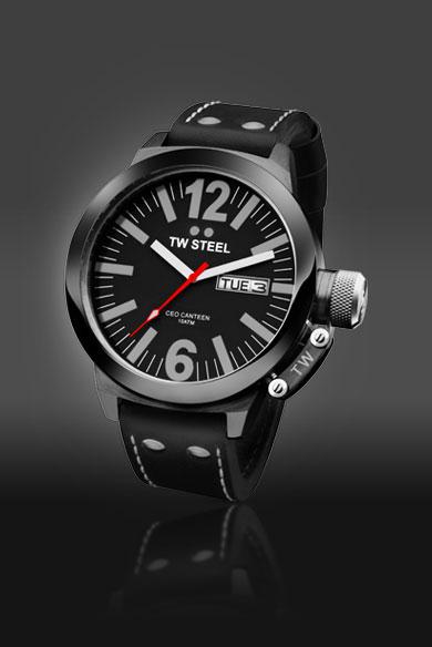часы TW Steel CE 1031