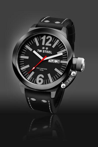 часы TW Steel CE 1032