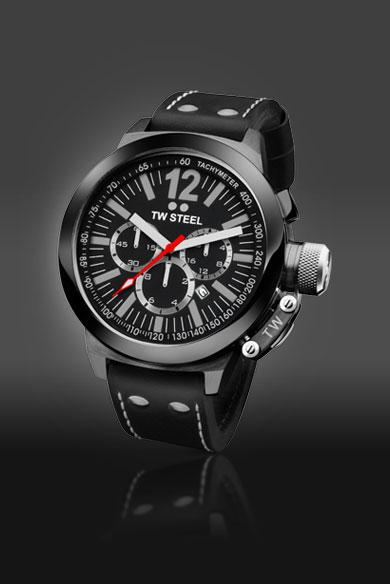 часы TW Steel CE 1033