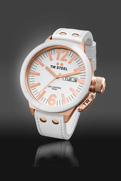 часы TW Steel CE 1035