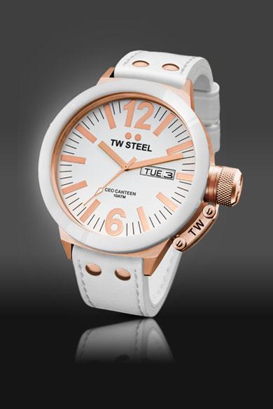 часы TW Steel CE 1036