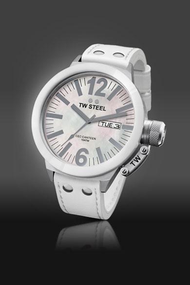 ���� TW Steel CE 1037