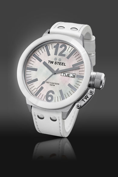 часы TW Steel CE 1038