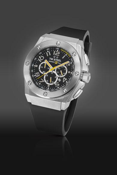 часы TW Steel TW 680