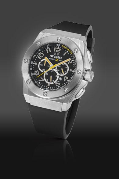 часы TW Steel TW 681