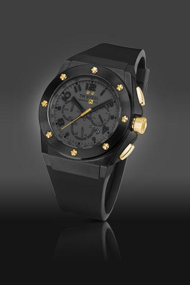 часы TW Steel TW 682