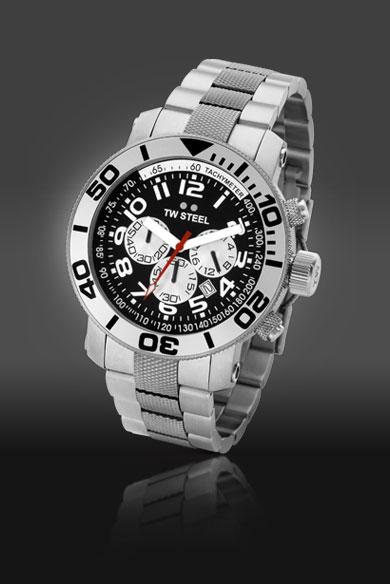 часы TW Steel TW 70