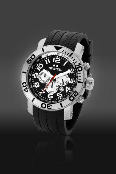 часы TW Steel TW 72