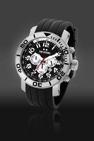 часы TW Steel TW 73