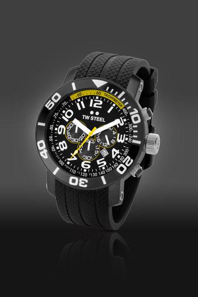 часы TW Steel TW 74